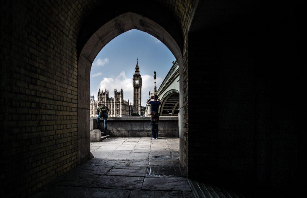 Curiosità su Londra: storie e leggende che forse non conoscevate