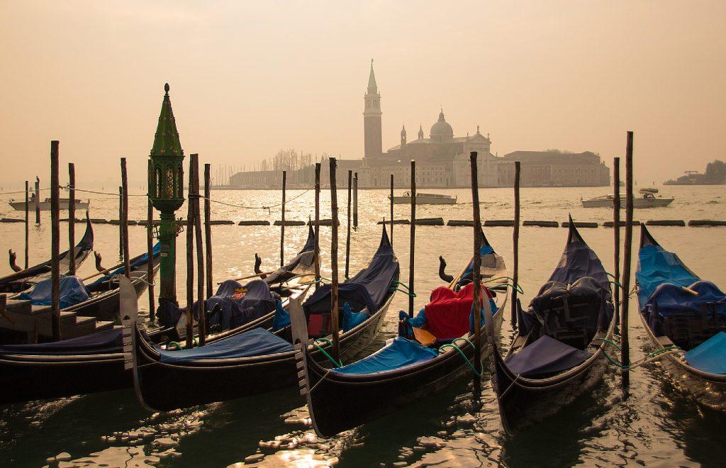 5 esperienze insolite e divertenti da vivere a Venezia
