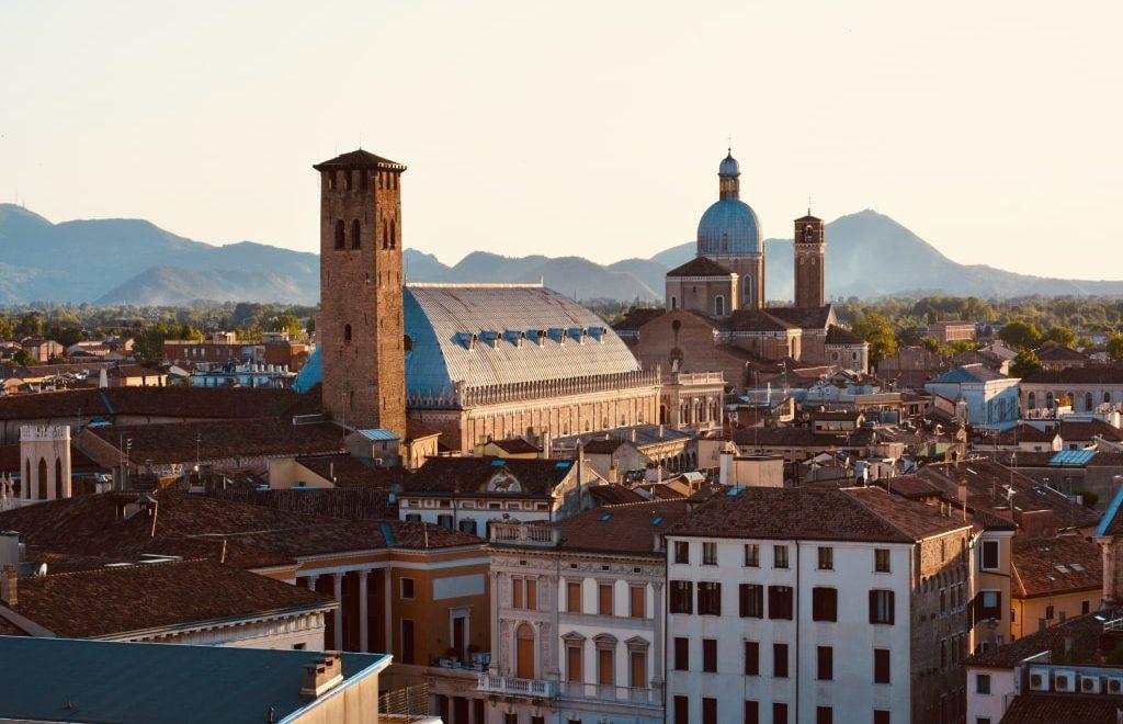 5 cose diverse dal solito da fare a Padova prima dell'aperitivo