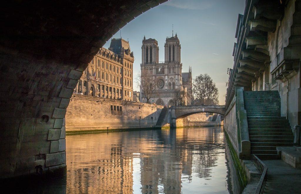 Curiosità su Parigi: storie e leggende che forse non conoscevate