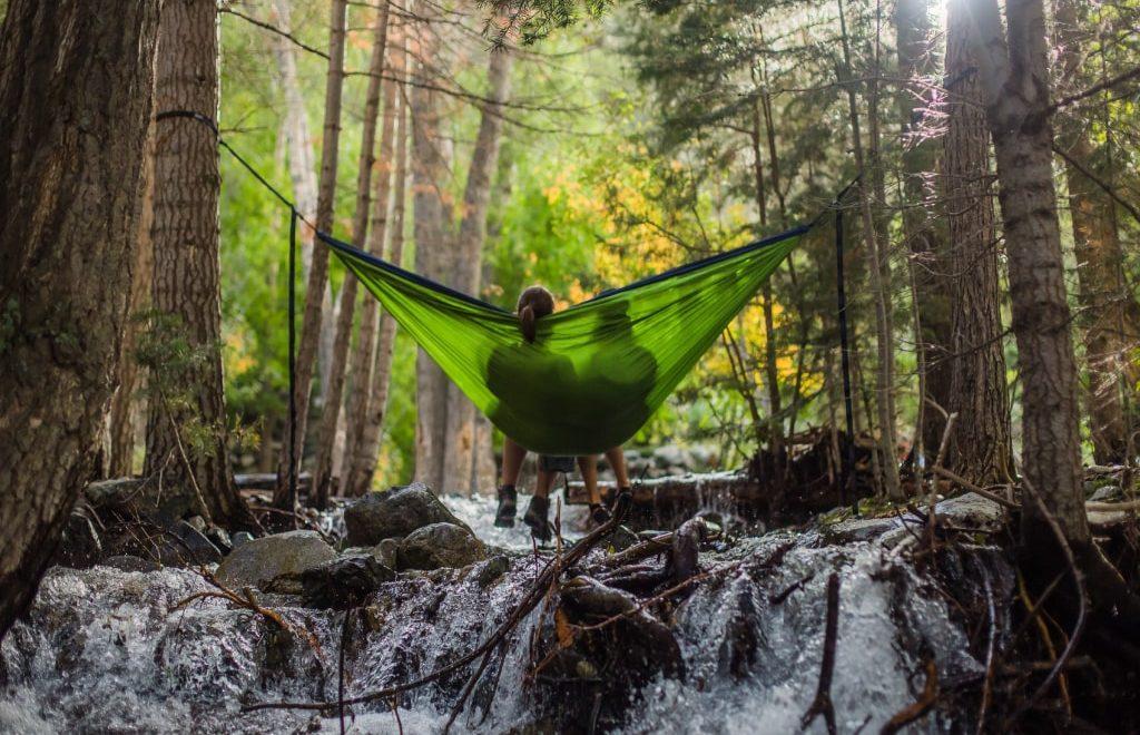 Digital detox: i luoghi dove staccare la spina e riconettersi con la natura