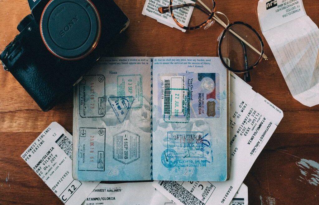 Come fare per iscriversi all'AIRE e trasferirsi all'estero